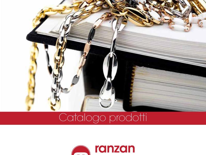 Portfolio-ranzan_catalogo_4