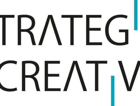Strategia creativa
