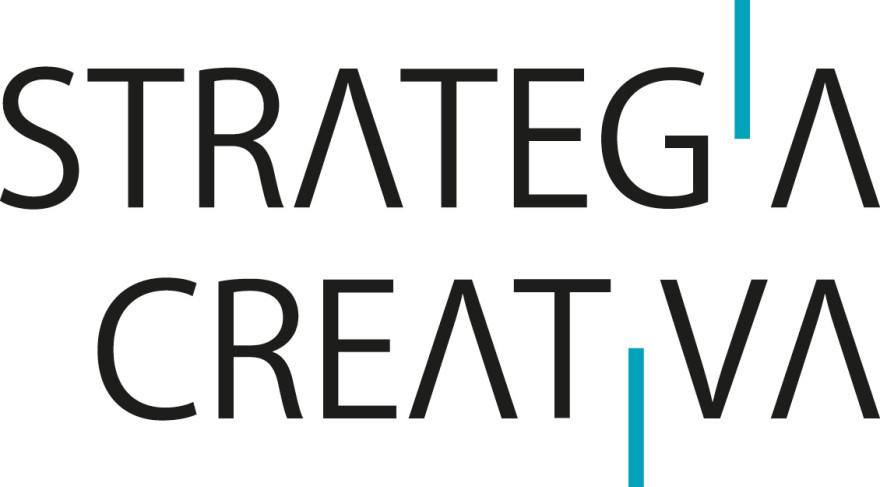 logo strategia