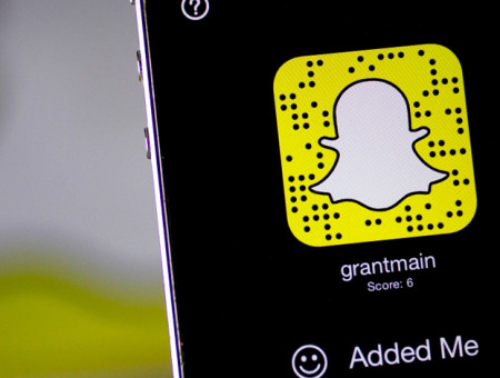 Snapchat: 150 milioni di utenti attivi