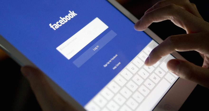 Guida completa facebook