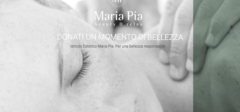 Centro Estetico Maria Pia