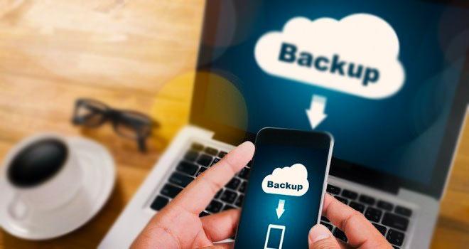 Perché fare il backup