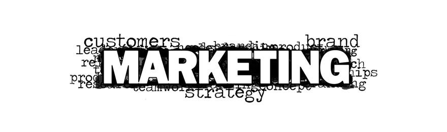Cos'é il marketing