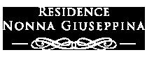 residence nonna giuseppina